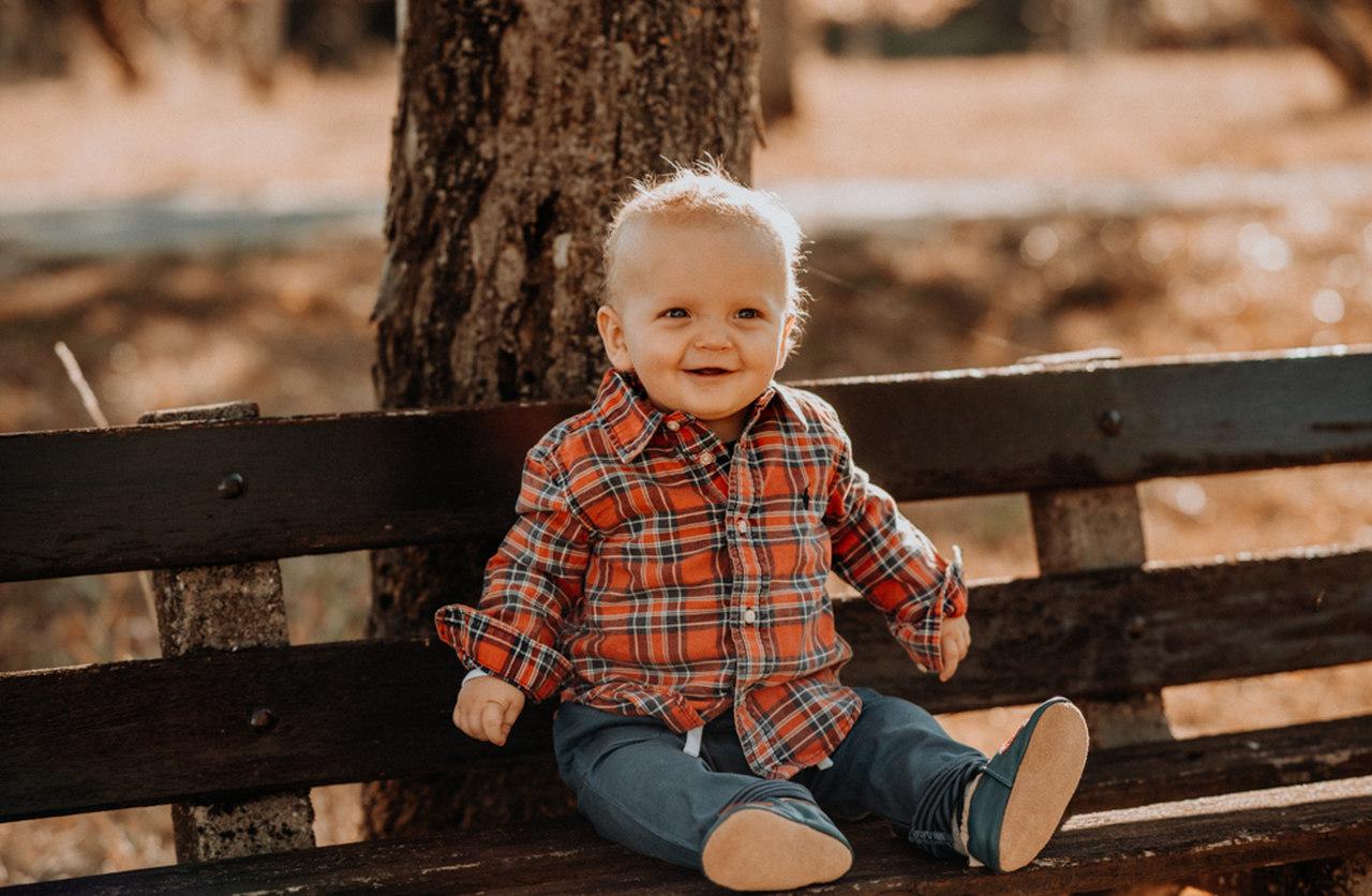 Lichtblicke Fotografie - Lisa Doneff - Fotografin aus Franken - Familien Fotoshooting - Familienbilder - Kinder Fotos