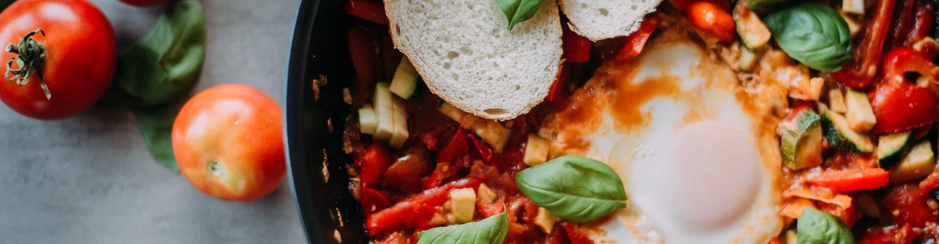 Lisa Doneff - Fotografin aus Franken - Lichtblicke Fotografie - Food-Fotografie