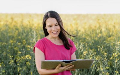 Hochzeitsdienstleister im Interview – Fragen an eine Freie Traurednerin