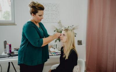Hochzeitsdienstleister im Interview – Fragen an eine Stylistin